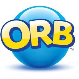 Orb Toys