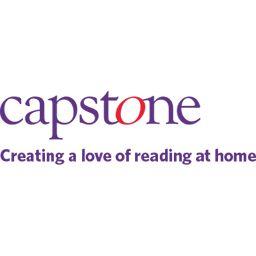 Capstone Publishing